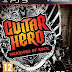 Guitar Hero Warriors of Rock PS3