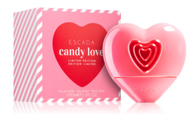 escada-candy-love-notino.ro