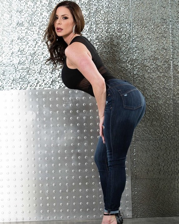 Kendra Lust Instagram Clicks Jun -2020