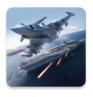 تحميل لعبة Modern Warplanes