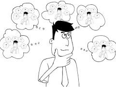 7 Alasan dan Penyebab Kenapa Kamu Susah Konsentrasi