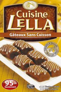 des livres de cuisine lella gratuitement en pdf