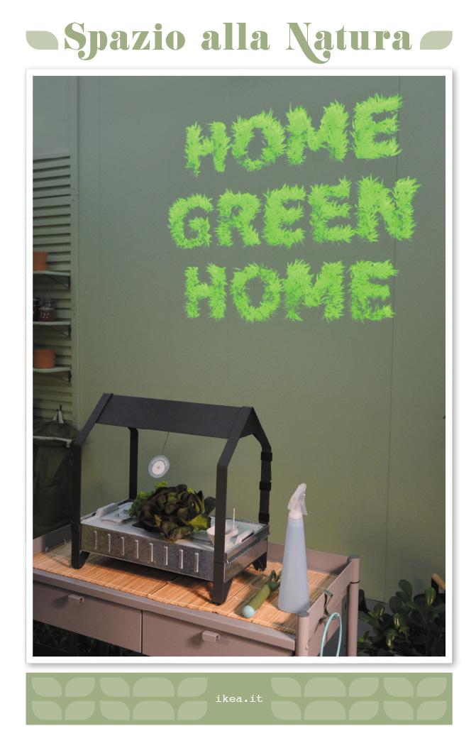 ikea-novità-sorprenditiognigiorno-green-piante-serra