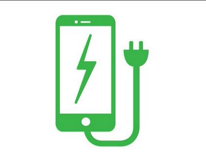 3 نصائح لتحافظ على سلامة وعمر بطارية هاتفك الذكي  بطاريّة اثناء الشحن