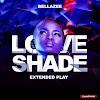EP: Bellazee - Love Shade