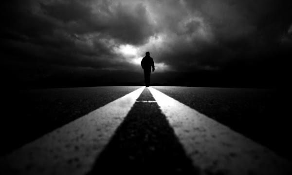 Νέα μελέτη: «Ο θάνατος είναι θετική εμπειρία, μοιάζει με την ευφορία»
