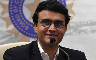 play-in-pressure-more-tough-ganguly