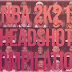 NBA 2K21 30 TEAMS UPDATED HEADSHOT PORTRAITS COMPILATION (500+) BY ARTS