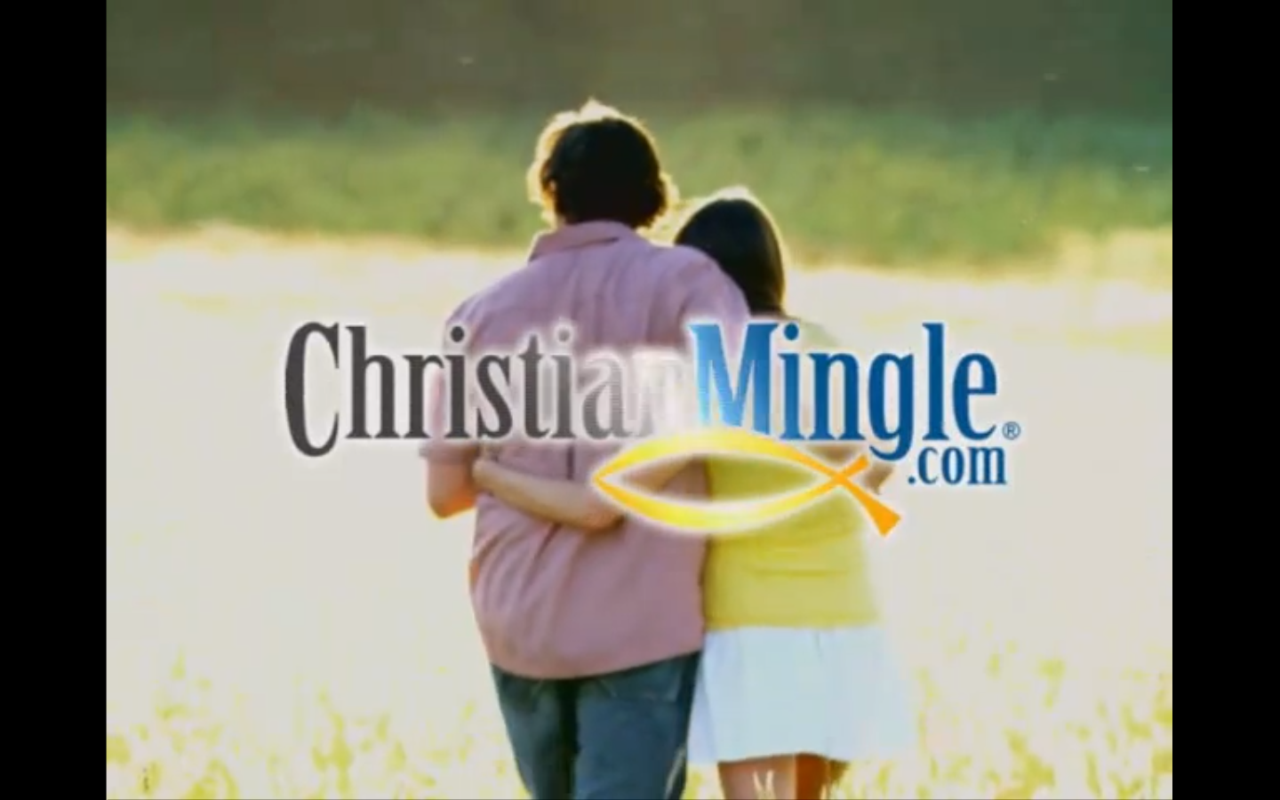 Best christian online dating service
