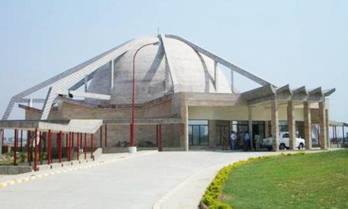 Famous Places to Visit in Gorakhpur