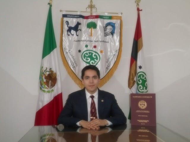 Jalisco primer lugar en detección y diagnóstico de niños genio, 4 años en la entidad