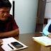 Ingin Bisnis Online Tapi Gaptek? Yuk Ikuti Pelatihannya diSimaninggirRanto Baek Hub 081990507678