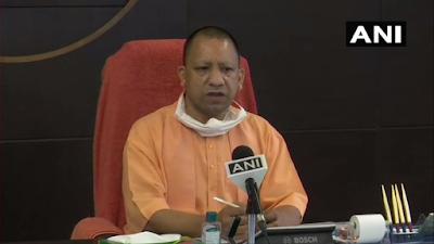 Hathras Gangrape Case में Yogi Goverment ने CBI जांच की सिफारिश की