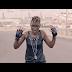 Vanda Mãegrande – Não Vou Feat. Totó  (Vídeo Oficial) [Assista Agora]