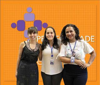 CPRM institui Comitê Pró Equidade de Gênero e Raça