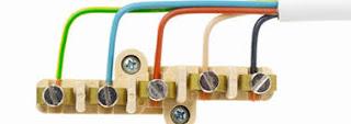 Instalaciones y suministros eléctricos