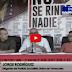 PSUV exigirá que el 20% de firmas se recoja en un día a pesar de lo que ordena la Ley (+VÍDEO)