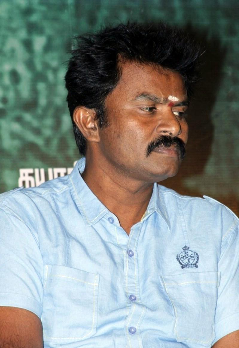 Sj Surya Tamil Movie Mp3 Songs Free Download Sj surya hits