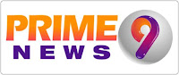 Watch Prime9 News Channel Live TV Online | ENewspaperForU.Com