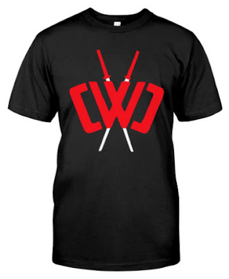 CWC Merch Chad Wild Clay T Shirts Hoodie Sweatshirt. GET IT HERE