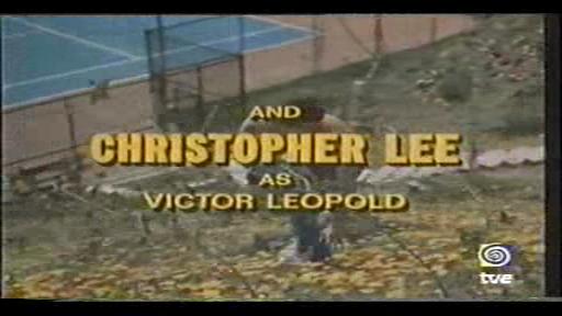 vlcsnap 8303971 - El cerebro computadora-1982-tv movie-vhsrip-doblada (1 link mega)