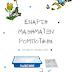 Εργαστήριο Lego WeDo 2.0 με Δημοτικά Σχολεία του Δήμου Μετεώρων