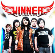 Download Lagu Winner Full Album Mp3 Lengkap