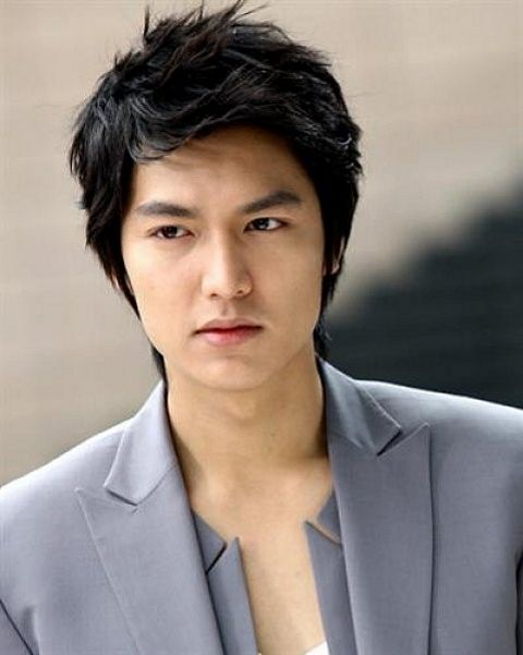 Sensational Asian Male Hairstyles Tumblr Short Hairstyles Gunalazisus