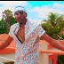 VIDEO : Roberto - One in a Million (Official Video) || DOWNLOAD MP4