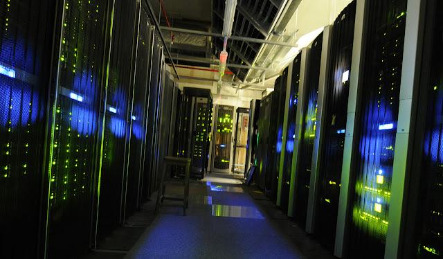 Akses internet adalah hak asasi manusia Apakah Internet Kamu Stabil? Cek Disini Caranya