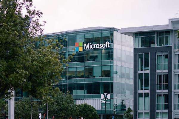 Microsoft Office Online, gratis y 100% legal