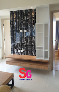 sewa-apartemen-orange-county-newport-park-2-bedroom