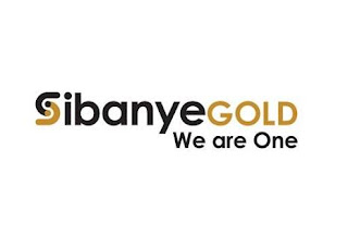 Sibanye Still Water: Mining Engineering Bursary 2019