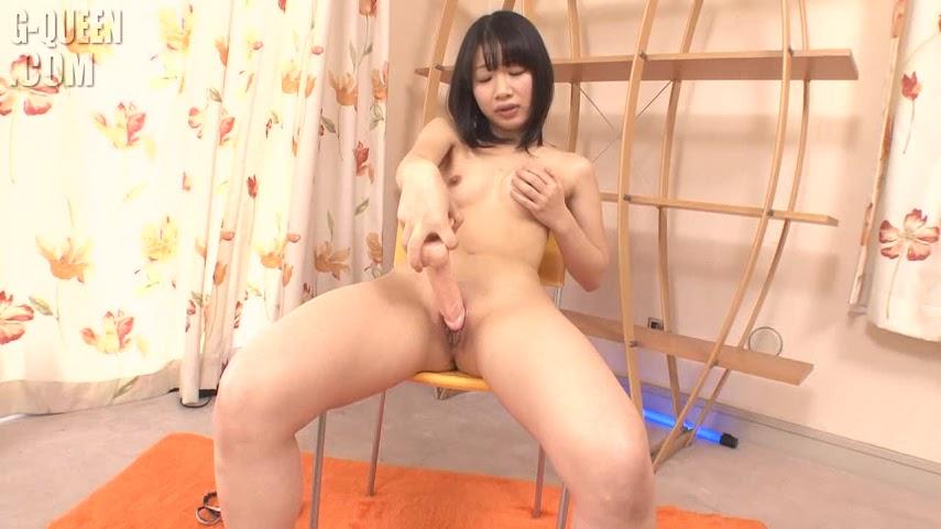 G-Queen HD - SOLO 324 - Prenez - Yuko NarumiPrenez 04 jav av image download