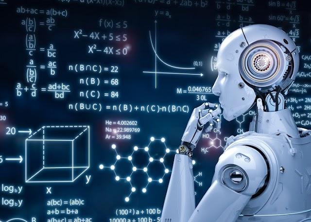 Si el software se está comiendo al mundo, ¿podemos confiar en que la inteligencia artificial ayude a controlarlo?