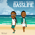 DOWNLOAD MP3: Prince Osito x Selebobo – Bassline | @OrjimoOji