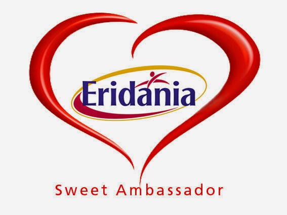 http://www.eridaniaitalia.it/
