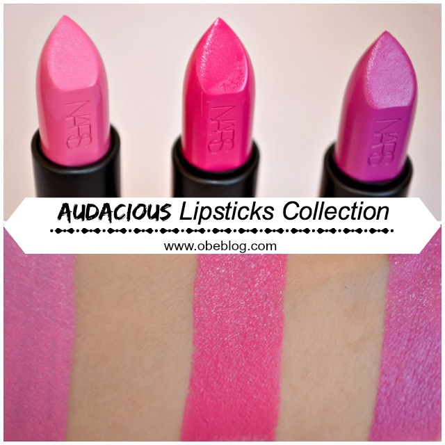 AUDACIOUS_LIPSTICK_COLLECTION_NARS_obeblog_swatches_01