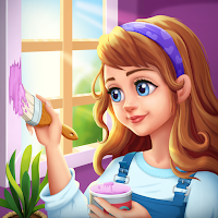 Craftory – Idle Factory & Home Design Mod Apk