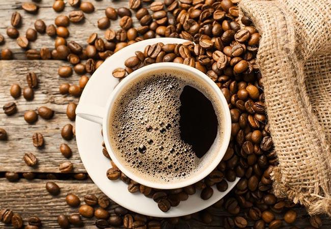 Tinuku Why do many people enjoy coffee without sugar