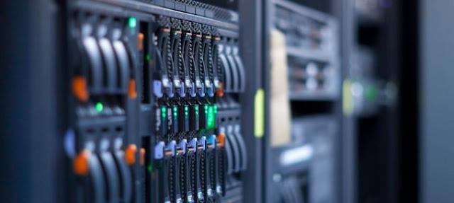 Web Hosting, Hosting Reviews, Hosting Certifications, Compare Web Hosting