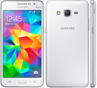 Samsung Galaxy Ace 4 Lite G313H - White - Jumia Nigeria - YouTube