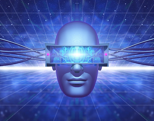 The Ultimate Information about Virtual Reality | Best Articles to Read