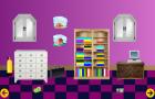 Ruby - Lounge Escape