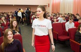 как выборы в городскую думу вернули Екатеринбург в девяностые