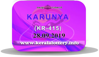 "keralalottery.info, ""kerala lottery result 28 09 2019 karunya kr 415"", 28th September 2019 result karunya kr.415 today, kerala lottery result 28.09.2019, kerala lottery result 28-9-2019, karunya lottery kr 415 results 28-9-2019, karunya lottery kr 415, live karunya lottery kr-415, karunya lottery, kerala lottery today result karunya, karunya lottery (kr-415) 28/9/2019, kr415, 28.9.2019, kr 415, 28.9.2019, karunya lottery kr415, karunya lottery 28.09.2019, kerala lottery 28.9.2019, kerala lottery result 28-9-2019, kerala lottery results 28-9-2019, kerala lottery result karunya, karunya lottery result today, karunya lottery kr415, 28-9-2019-kr-415-karunya-lottery-result-today-kerala-lottery-results, keralagovernment, result, gov.in, picture, image, images, pics, pictures kerala lottery, kl result, yesterday lottery results, lotteries results, keralalotteries, kerala lottery, keralalotteryresult, kerala lottery result, kerala lottery result live, kerala lottery today, kerala lottery result today, kerala lottery results today, today kerala lottery result, karunya lottery results, kerala lottery result today karunya, karunya lottery result, kerala lottery result karunya today, kerala lottery karunya today result, karunya kerala lottery result, today karunya lottery result, karunya lottery today result, karunya lottery results today, today kerala lottery result karunya, kerala lottery results today karunya, karunya lottery today, today lottery result karunya, karunya lottery result today, kerala lottery result live, kerala lottery bumper result, kerala lottery result yesterday, kerala lottery result today, kerala online lottery results, kerala lottery draw, kerala lottery results, kerala state lottery today, kerala lottare, kerala lottery result, lottery today, kerala lottery today draw result"