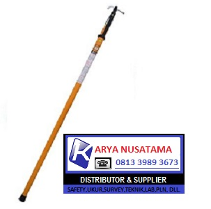 Jual Hotstic SEW HS 175-5 Telescopic Hot Stick di Bandung