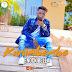 Wimbo Mpya | Enock Bella - Kurumbembe | Download