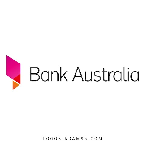 Download Logo Bank Australia PNG High Quality
