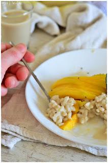 Receta de harina de coco. leche de coco calorias -calorias leche de coco. leche de coco engorda informacion nutricional leche de coco.